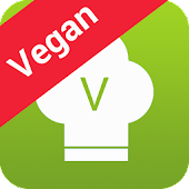 Vegify: Vegan Recipes