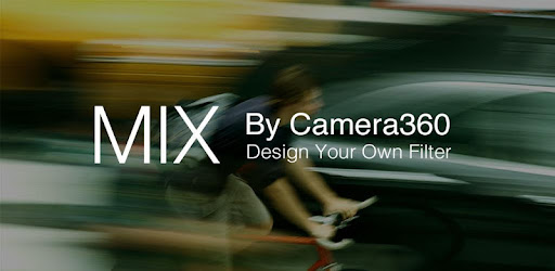 MIX Camera360-Photo Editor Pro - Revenue & Download estimates
