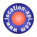Location-API icon
