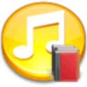 심플 MP3 플레이어 (가사지원) icon
