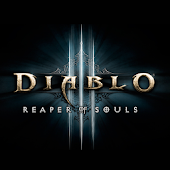 D3: Reaper Of Souls Countdown