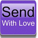 "PRO 1 Touch ""Love You"" Texting logo"