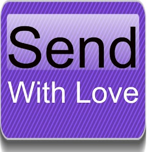 """PRO 1 Touch """"Love You"""" Texting"""