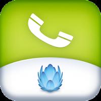 UPC Phone 1.0.6