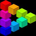 Delusion icon
