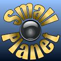 Small Planet icon