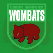 Coogee Randwick Wombats JRLFC