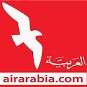 Airarabia Maroc icon