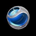 XperiaArc – CM7 logo