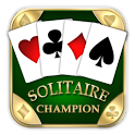 Solitaire Champion icon
