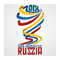 Zooper World Cup Countdowns icon