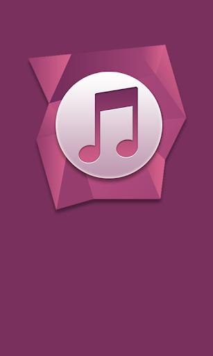 MP3音樂下載歌曲是免費的
