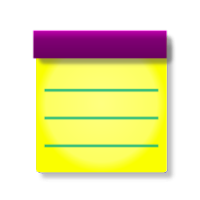 Simple Notepad 1.0.7