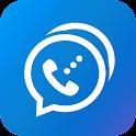 Llamadas y Mensajes Gratis icon