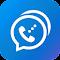 Free Phone Calls, Free Texting 2.5.10 Apk