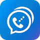 Free Phone Calls, Free Texting v2.5.2