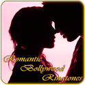 Romantic Bollywood Ringtones icon