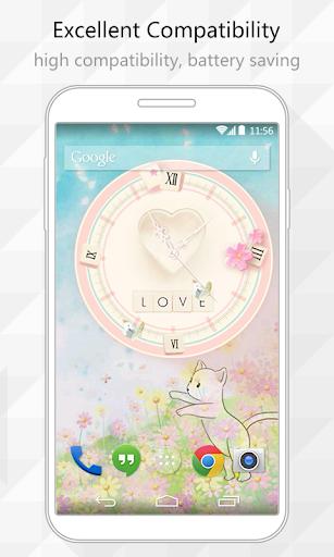 玩免費個人化APP 下載Good Times Live Wallpaper app不用錢 硬是要APP