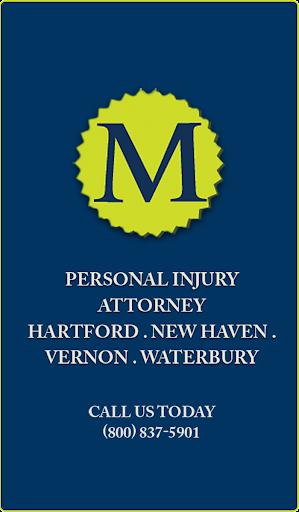 Connecticut Lawyer