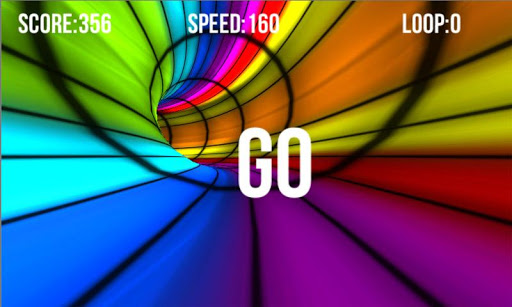賽車遊戲必備免費app推薦|地下鉄ニトロレーシング線上免付費app下載|3C達人阿輝的APP