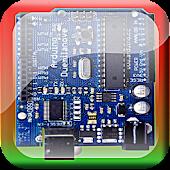 Arduino Examples Free