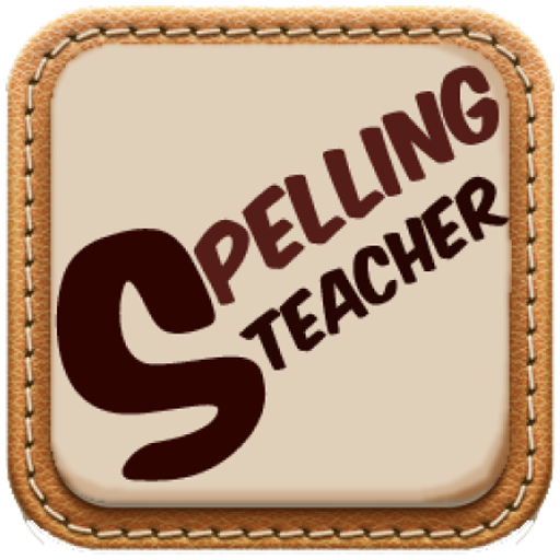 Spelling Teacher 教育 App LOGO-硬是要APP