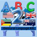 iGestural Language ASL II
