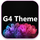 G4 Theme