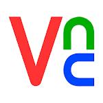 VNC Viewer v2.0.1.016756