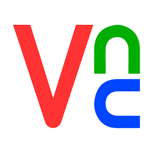 Vnc Viewer Android Apps Auf Google Play