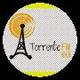 Torrente FM