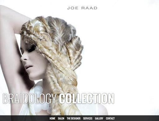 【免費生活App】Joe Raad-APP點子