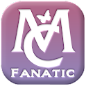 MC Fanatic icon