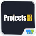Projects Info