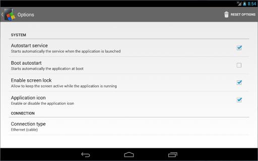 玩工具App|SambaDroid免費|APP試玩