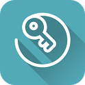 Discoveroom Reservations icon