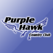 Purple Hawk Country Club