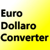 Euro Dollars Conversion