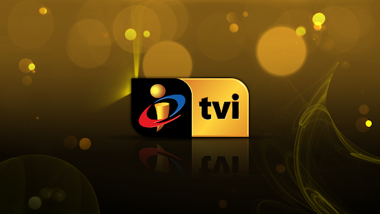 TVI- screenshot thumbnail