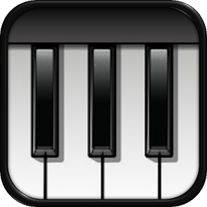 Real Piano and Keyboard for Android