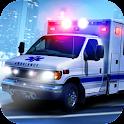 Chicago Ambulance - Sirens icon