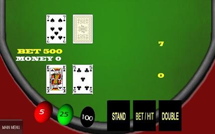 100% Free Slot Machines Bonus Screenshot 43
