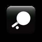 U-Pong icon