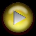 無料アニメ動画検索 icon