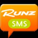 SmartRunz logo