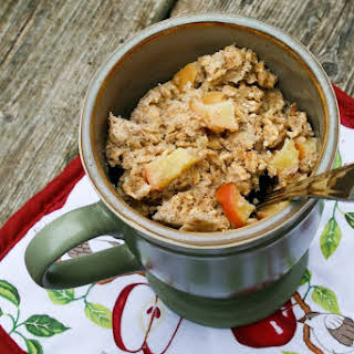 Honey Banana Oatmeal Recipes.