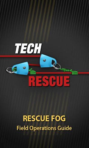 Rescue FOG©