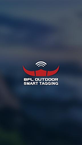 BFL Smart Tagging