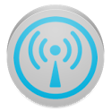 Network Scanner - IP Discovery icon