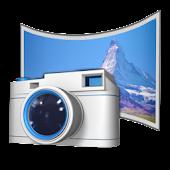 Panorama beta